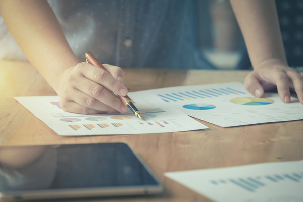 60% of companies unprepared for executive pay gap reporting