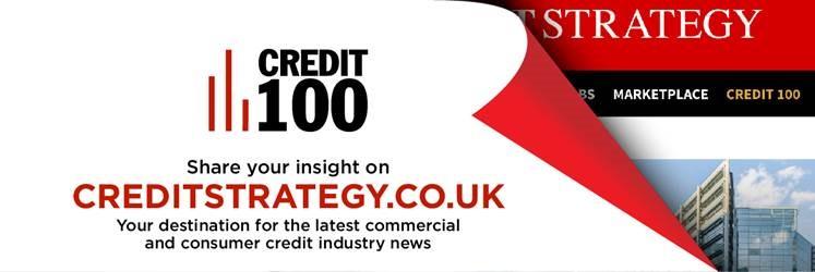credit100 banner.jpg
