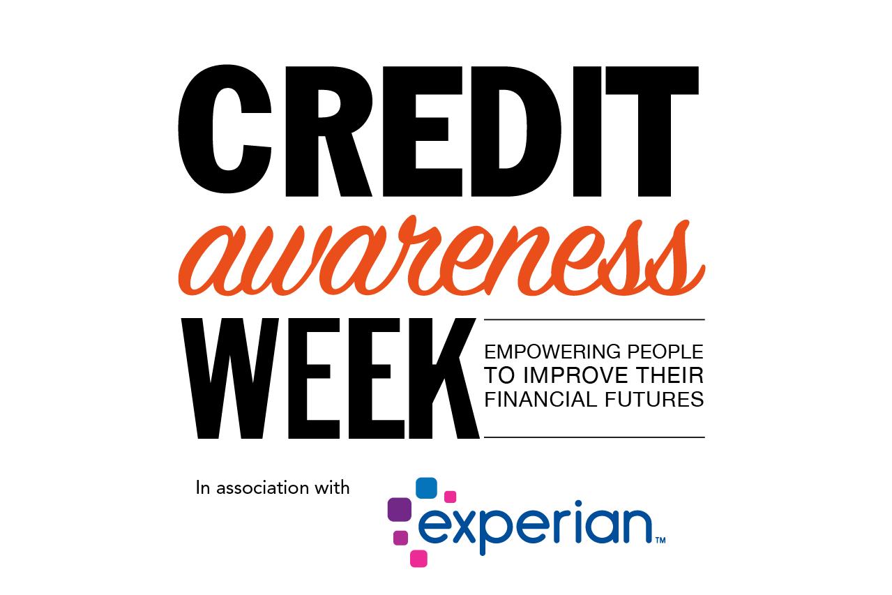 credit awarness week final (2).png