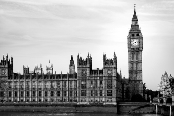 Priorities for a hung parliament