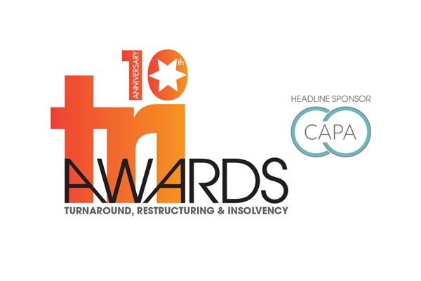 TRI Awards 2017