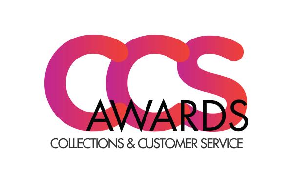 CCSAwards 2017