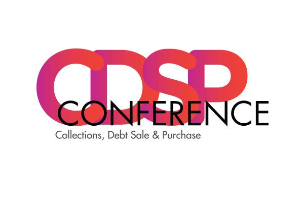 CDSP Conference 2017