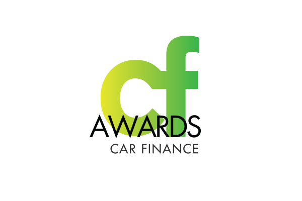Car Finance Awards 2018