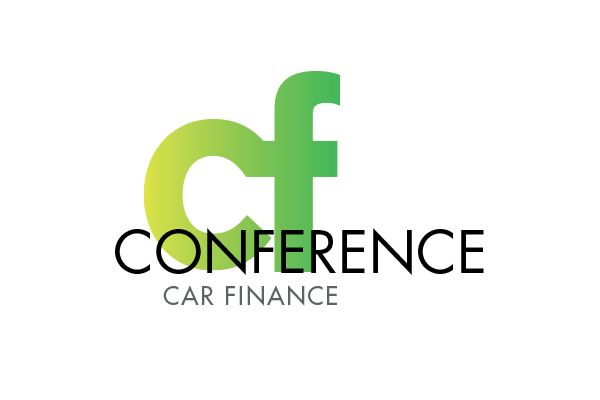 Car Finance Conference 2017