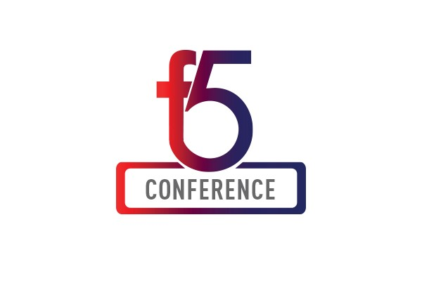 F5 Conference 2017