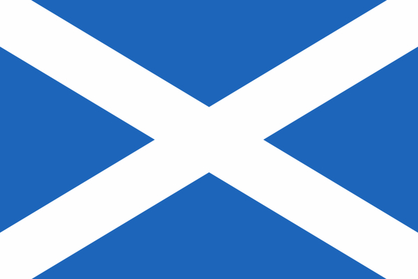Scottish tax – the resolution is agreed