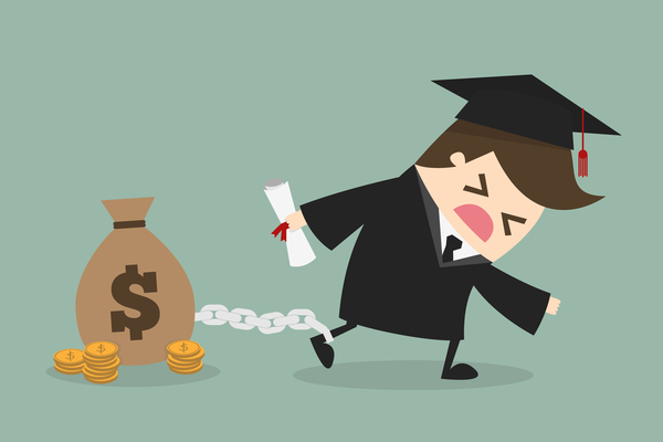 HMRC updates SL3 tables with student loan thresholds for 2016-17