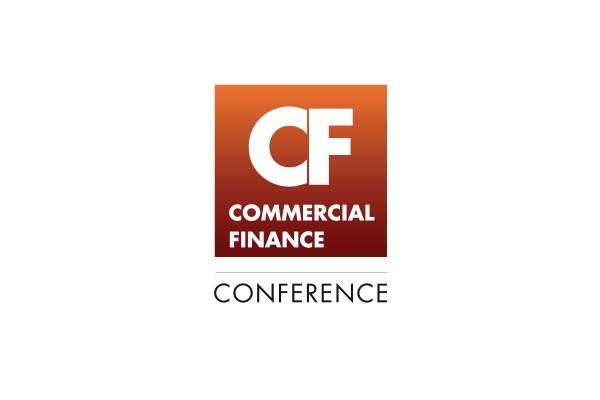 Commercial Finance Conference 2018