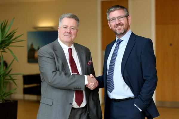 CSA president joins Ardent Credit Services
