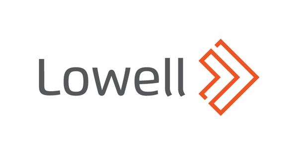 Lowell_Logo.jpg