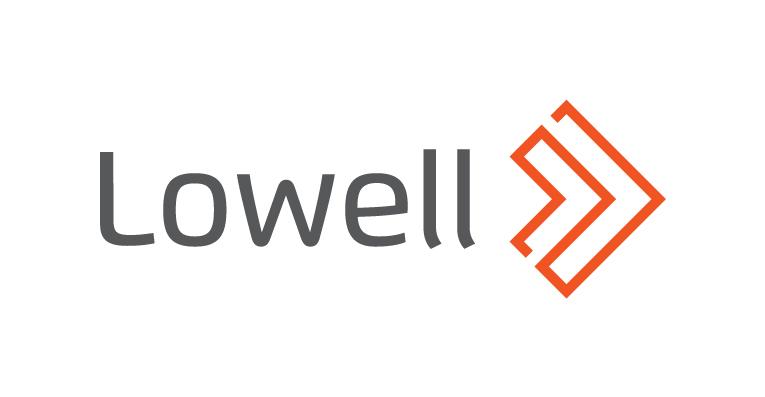 Lowell_Logo_RGB_Colour_AW.jpg