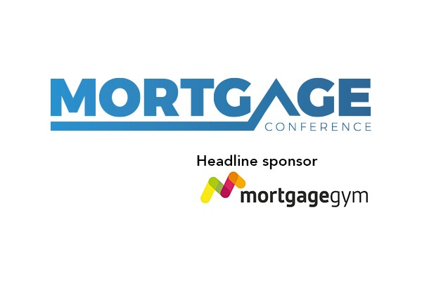 Mortgage Conference 2017