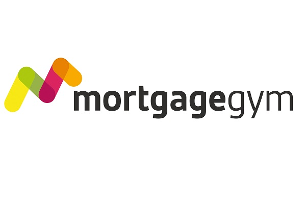 MortgageGym