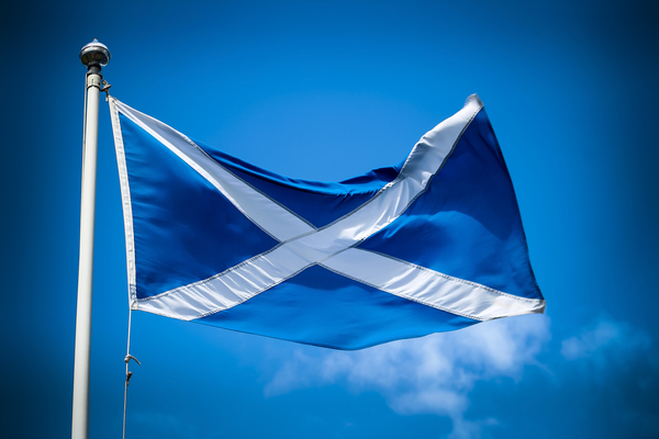 Scots abroad could face inaccurate tax bills, warn experts