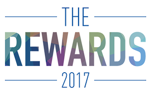 The Rewards 2017