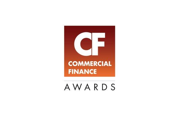 Commercial Finance Awards