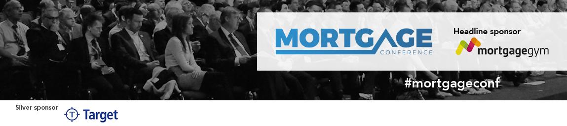 mortgagecof+sponsors (2).jpg