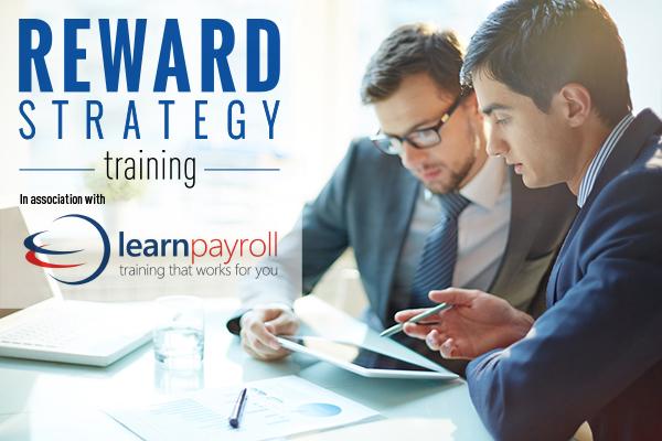 Payroll Practice & Legislation
