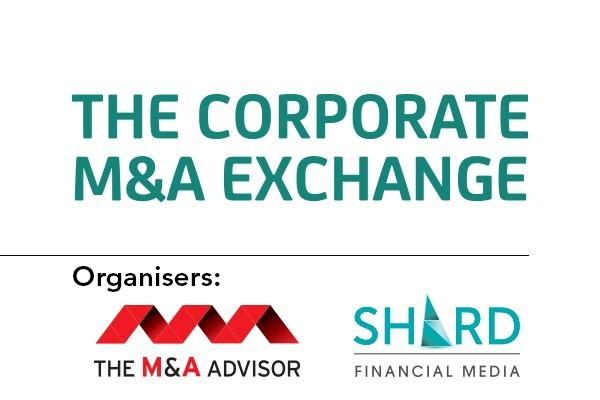 The Corporate M&A Exchange 2017