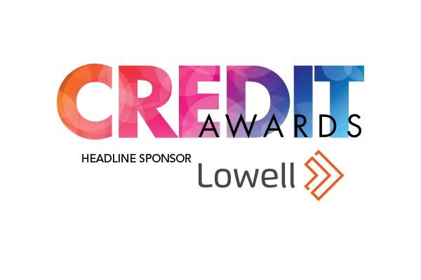 Credit Awards 2018