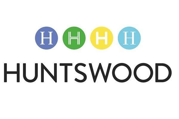 Huntswood