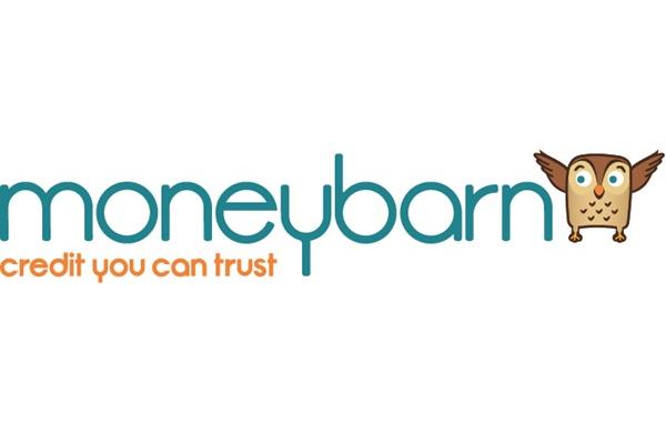 Moneybarn