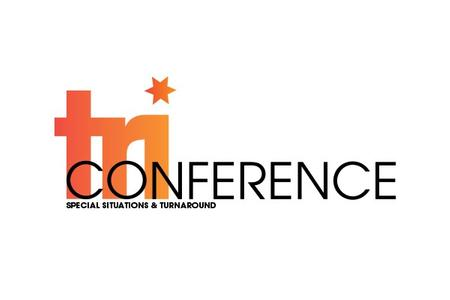 TRI Conference: Special Situations & Turnaround