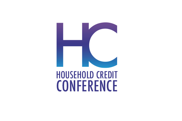 Household Credit Conference 2017