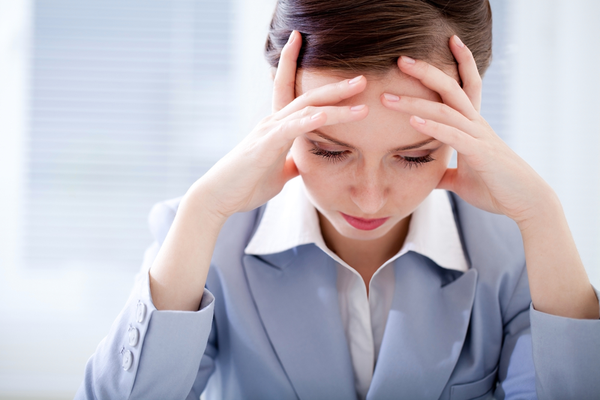 Negative attitudes towards sickness affecting workers