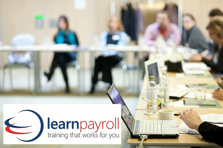 Payroll & HR Update