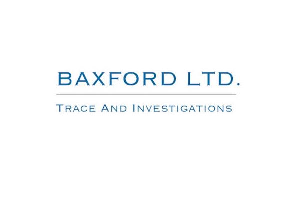 Baxford