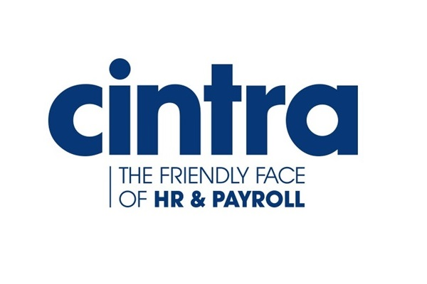 Category sponsor cintra