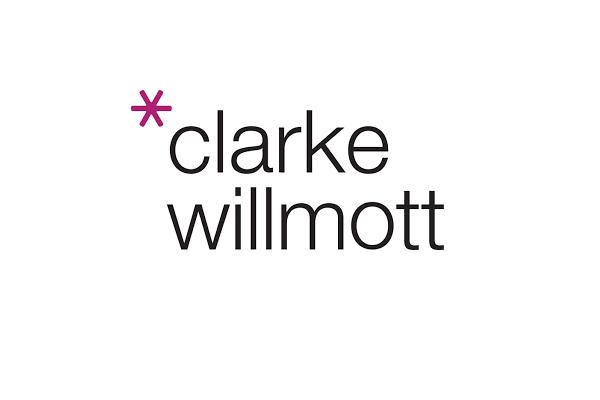 Clark Wilmott