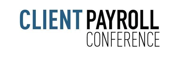 Client Payroll