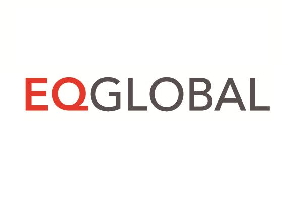 EQGlobal
