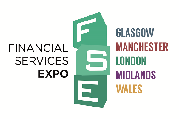 Financial Services Expo