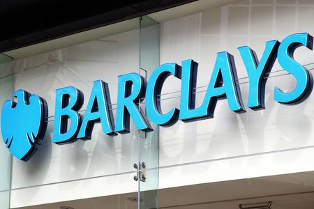 Barclays begins refund programme for some customers in arrears