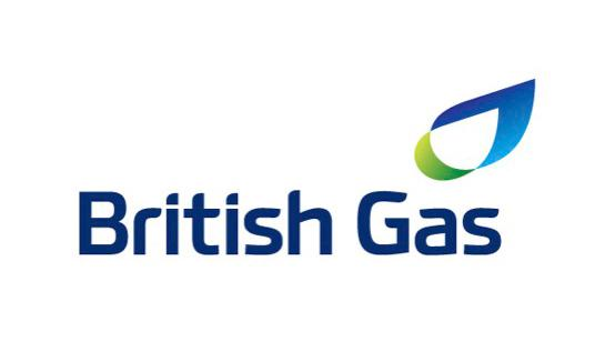 british-gas-new-logo-.jpg