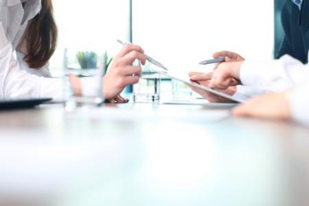 Managing agent group snaps up trade credit insurer