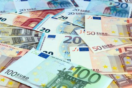 LCM Partners invests in €3bn portfolio