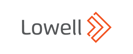 Lowell Testimonial
