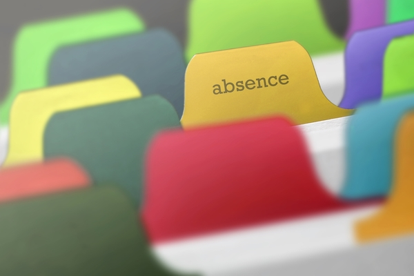 reward strategy top stories employee absence rates rise