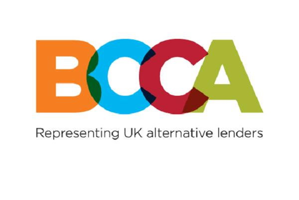 Copy of BCCA