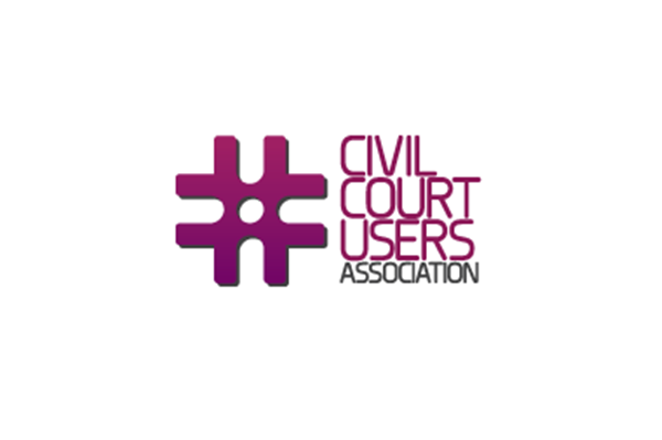 Civil Court Users Association