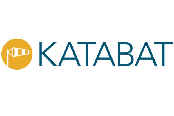 Katabat (CMC Agile)