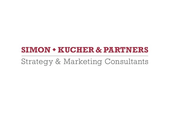 Simon Kucher & Partners