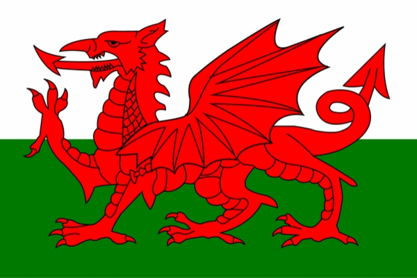 Wales acts over GB Trade Union Act
