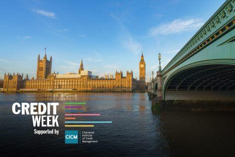Credit Week returns for 2018