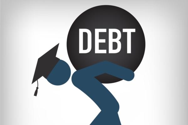 Student Loan thresholds 2018-19